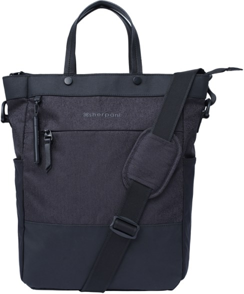 I love my Sterpani Sojourn Tote and it is sold at REI Labor Day Sale.